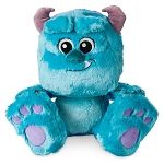 Disney Plush - Big Feet Sulley - 18