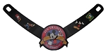 Disney Mr Potato Head Parts - Mickey Mouse Lanyard