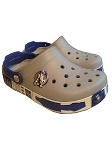 Disney Crocs for Kids - Star Wars - R2-D2