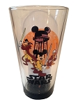 Disney Tumbler Glass - Star Wars Weekend 2015 - Logo