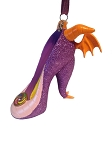 Disney Shoe Ornament - Figment - Journey Into Imagination
