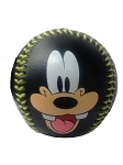 Disney Collectible Baseball - Goofy - Walt Disney World