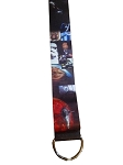 Disney Pin Lanyard - Star Wars - Wide