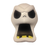 Disney Antenna Topper - Mad Jack Skellington