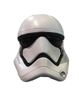 Disney Coin Bank - Stormtrooper - The Force Awakens