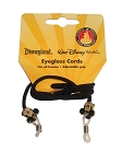 Disney Eyeglass Cords - Mickey Mouse - Adjustable Grips