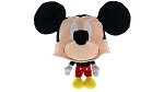 Disney Novelty Hat - Mickey Mini Body