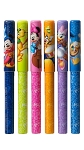 Disney Ink Pen Set - 2016 Dated - Mickey Mouse and Friends