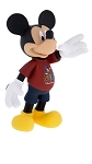 Disney Articulated Toy - 2016 Disney Parks Mickey Mouse