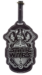 Disney Luggage Bag Tag - Star Wars - Darth Vader