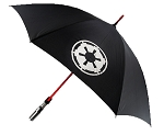 Disney Umbrella - Star Wars - SWLB Darth Vader