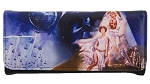 Disney Wallet - Star Wars Classic Poster Wallet