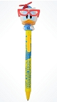 Disney Novelty Pen - Donald Duck Nerd