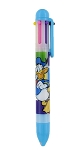 Disney Novelty Pen - Donald Duck - 6 Colors
