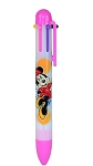 Disney Novelty Pen - Minnie Mouse - 6 Colors