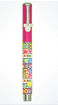 Disney Executive Pen - Minnie Mouse Candy