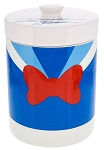 Disney Kitchen Canister - Donald Duck
