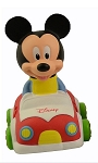 Disney Baby Cars - Mickey and Friends - Assorted Styles