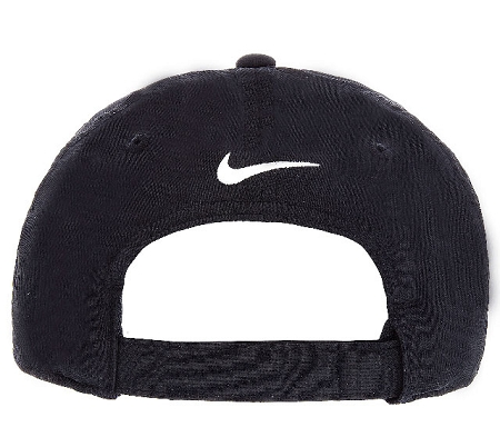 ... Nike Baseball Cap - Mickey Mouse Standing - Black. Tap to expand cac88cdd4b8