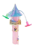 Disney Light Chaser - Princess Tower