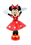 Disney Light Chaser - Minnie Mouse