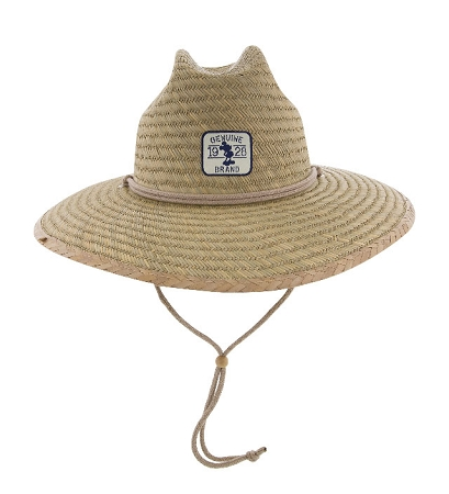 69988e3b3bc2 Add to My Lists. Disney Straw Hat - Mickey Mouse ...