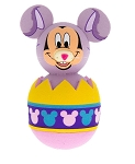 Disney Antenna Topper - Easter - Mickey Mouse Egg