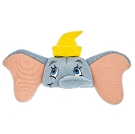 Disney Novelty Hat - Dumbo - Plush