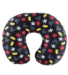 Disney Travel Pillow - Mickey Mouse Body Parts