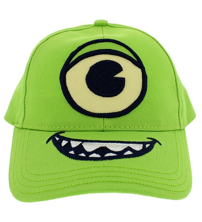 Add to My Lists. Disney Hat - Baseball Cap ... 1ac6d35fb8f4
