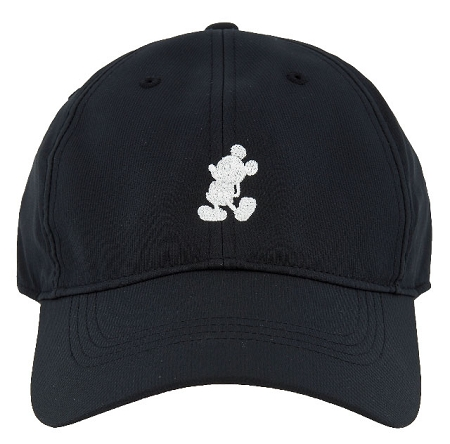 Add to My Lists. Disney Hat - Nike Baseball Cap - Mickey Mouse ... f3ee3d12772