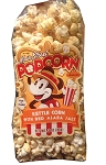 Disney Main Street Popcorn - Kettle Corn with Red Alaea Salt