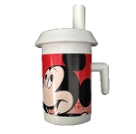 Disney Mr Potato Head Parts - Mickey Mouse Drink Cup
