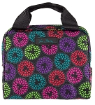 Disney Vera Bradley Bag - Magical Blooms - Lunch Cooler