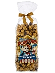 Disney Main Street Popcorn - Chocolate Caramel with Sea Salt