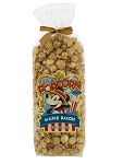 Disney Main Street Popcorn - Maple Bacon Popcorn