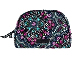 Disney Vera Bradley Bag - Medallion - Cosmetic Bag