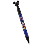 Disney Autograph Pen - Official Walt Disney World Resort