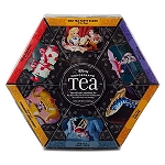 Disney Wonderland Tea - Alice in Wonderland Gift Set - 6-Pc.