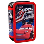 Disney Stationery Kit - Cars