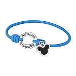 Disney Bracelet - Nothing Is Impossible Mickey Mouse