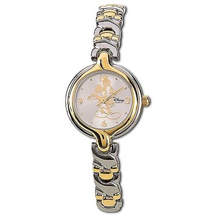 Disney Watches - Overstock.com
