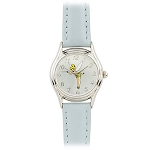 Disney Wrist Watch for Women - Classic Tinker Bell