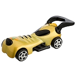 Disney Racers Car - Pluto - Die Cast