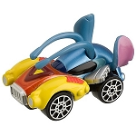 Disney Racers Car - Stitch - Die Cast