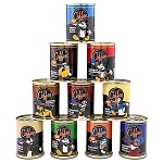 Disney Mickey's Really Swell - Flavored Coffee Gift Set - 10 Pc.