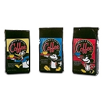 Disney Coffee Gift Set - Mickey Mouse Classic Collection -- 3-Pc.