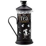 Disney Tea Press Gift Set - Alice in Wonderland