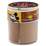 Disney Mickey's Really Swell - Coffee Sprinkles