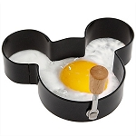 Disney Egg Ring - Mickey Mouse - Best of Mickey